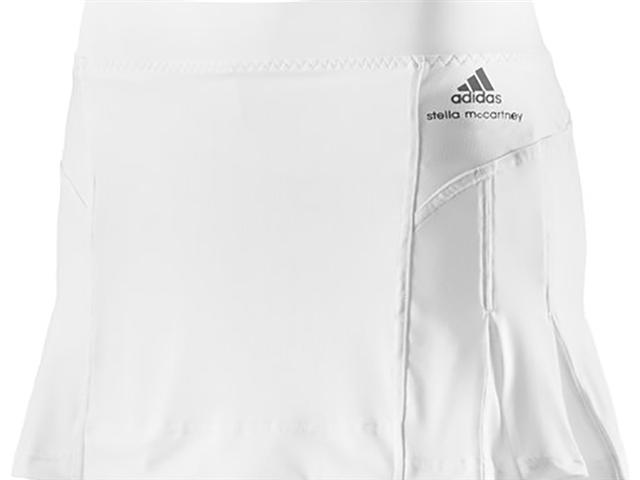 Novedad 18295 de by adidas: adidas by Stella Skirt McCartney Barricade Skirt 4d01d6f - allpoints.host