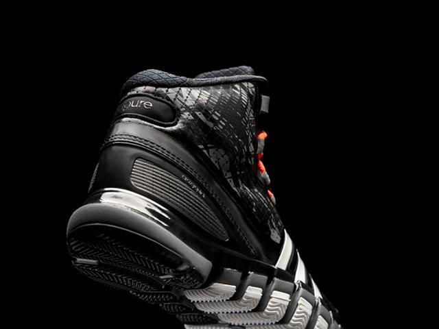Novedades de adidas Hero STREAM: 4 Crazyquick, 12204 Black Lead White, Hero 4 (Q33456) d1b2bc4 - colja.host