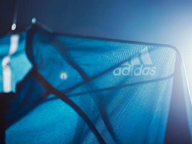 adidas NEWS STREAM: Leicht macht schnell Adidas präsentiert das leichteste