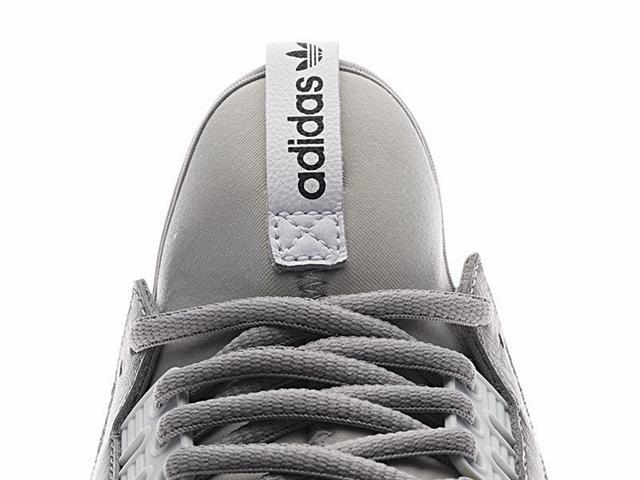 adidas den NEWS 37 STREAM: adidas Originals präsentiert präsentiert den Tubular 37 a70fe11 - hotlink.pw