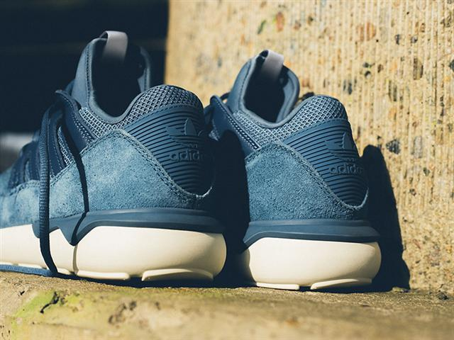 Adidas news stream: adidas Originals tubular Moc Runner tonal Pack 8