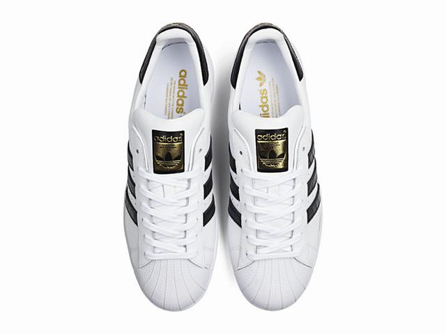 5eb70126c0f Buy 2 OFF ANY superstar adidas 40 CASE AND GET 70% OFF!