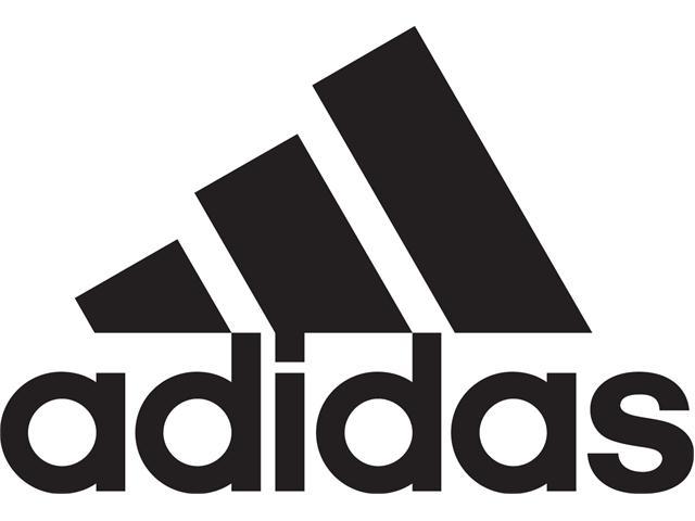 adidas news stream adidas logo rh news adidas com adidas logo font name adidas boost logo font