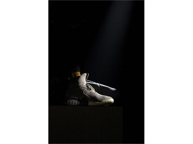 Adidas notizie stream: adidas originali g Çô tubulare ss16 performance