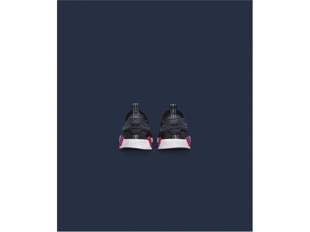 Adidas Notizie Stream: Adidas Originali (5) Nmd (5) Originali 524efe