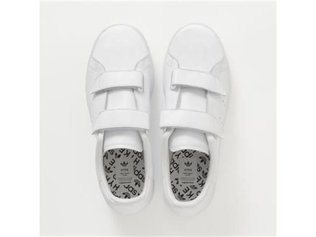 Novedades de 11464 adidas: Adidas de Novedades Originals de HYKE SS16 53 c21637a - hotlink.pw