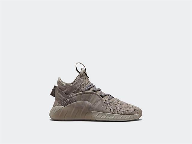 Adidas news stream: by4139 adidas Originals tubular rise