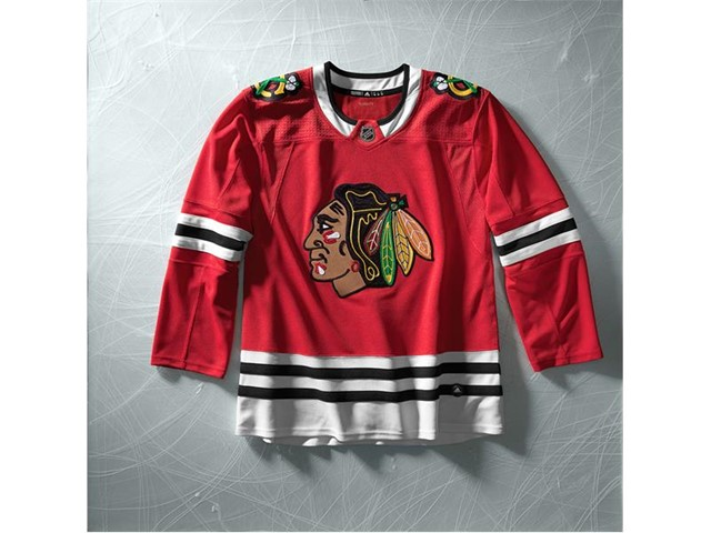 new product 7ee07 edfba german soccer jersey adidas soccer jersey chicago