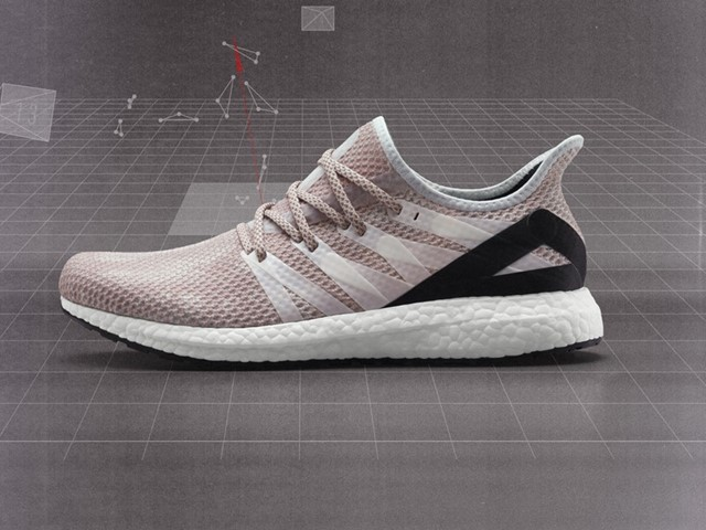 The AM4LDN and AM4PAR will be followed in 2018 by further launches in Los  Angeles (AM4LA), New York (AM4NYC), Tokyo (AM4TKY) and Shanghai (AM4SH).
