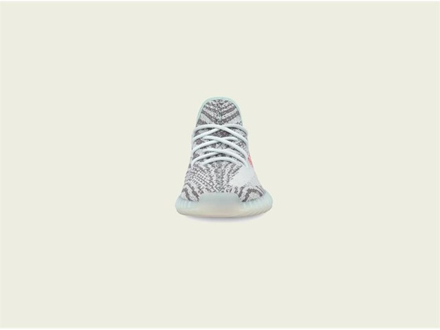207c64a6016e9 Reservations for the YEEZY BOOST 350 V2 will be offered at select adidas  retail locations prior to release day through the adidas Confirmed App.