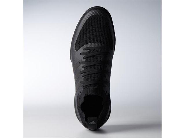 Adidas notizie stream: tour360 maglia ac8526 tp