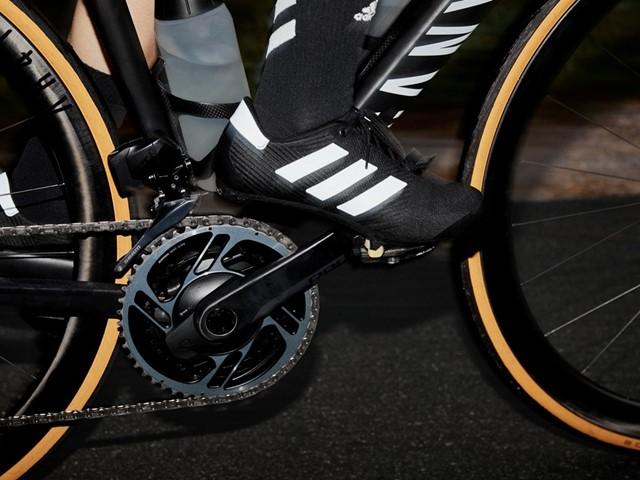 adidas Cycling - Yol Ayakkabısı