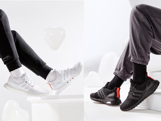 © adidas