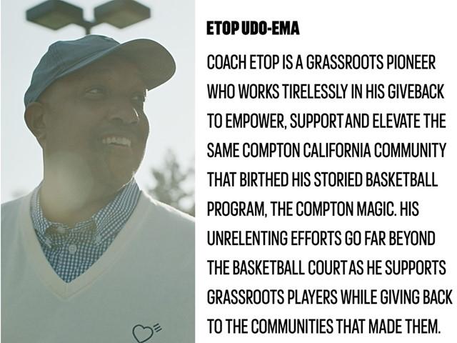 coach etop