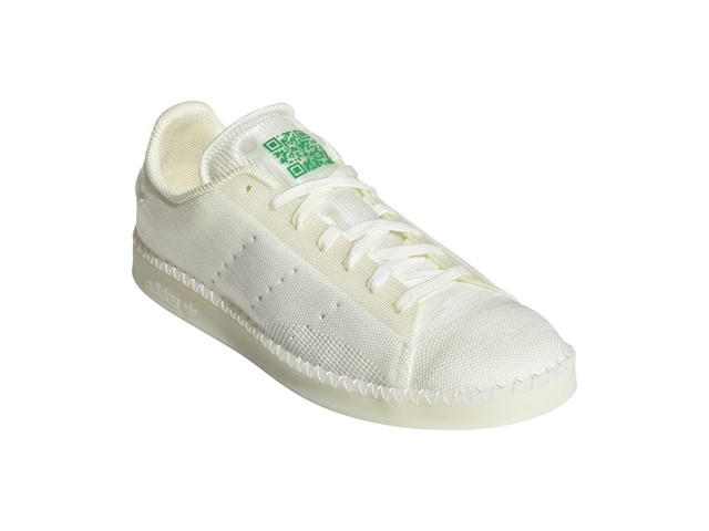 Stan Smith made to be remade FW21