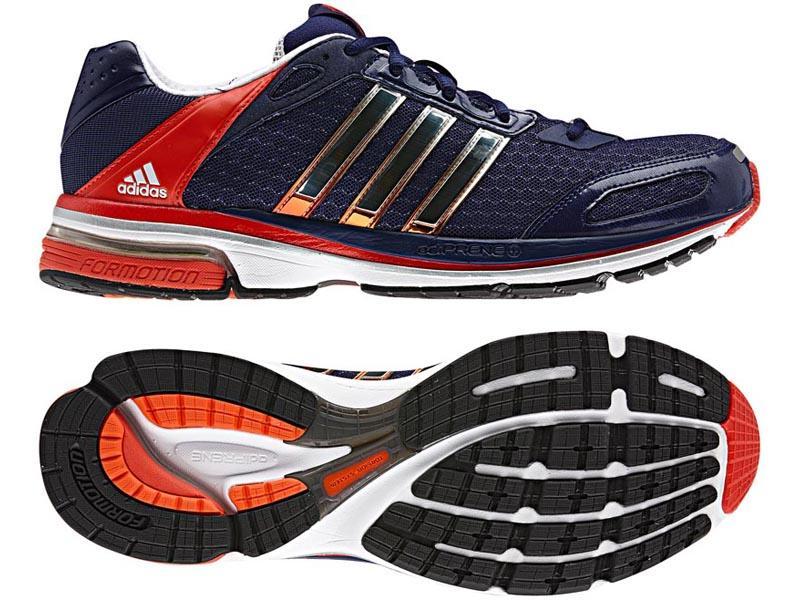 adidas NEWS STREAM : adidas Running Celebrates Grete Waitz at New York  Marathon
