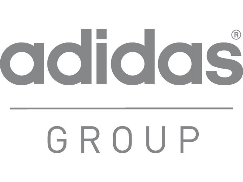 adidas group españa