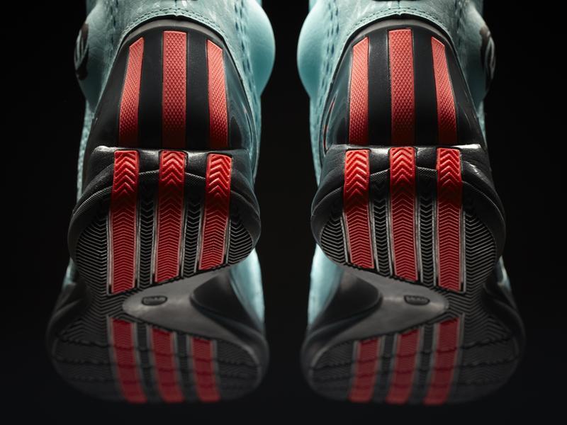 fd62616dde4b4c adidas NEWS STREAM   D Rose 3.5