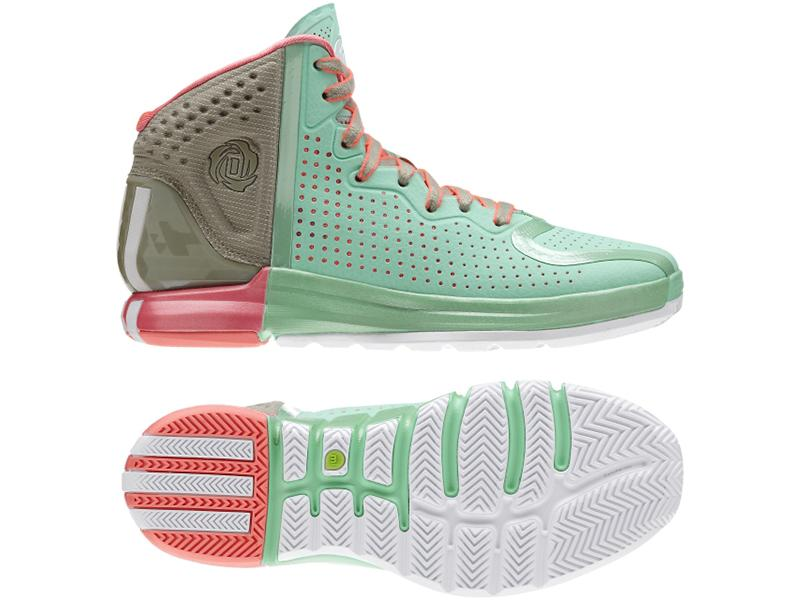 adidas d rose boardwalk