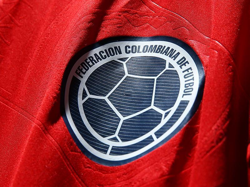adidas colombia italia 90