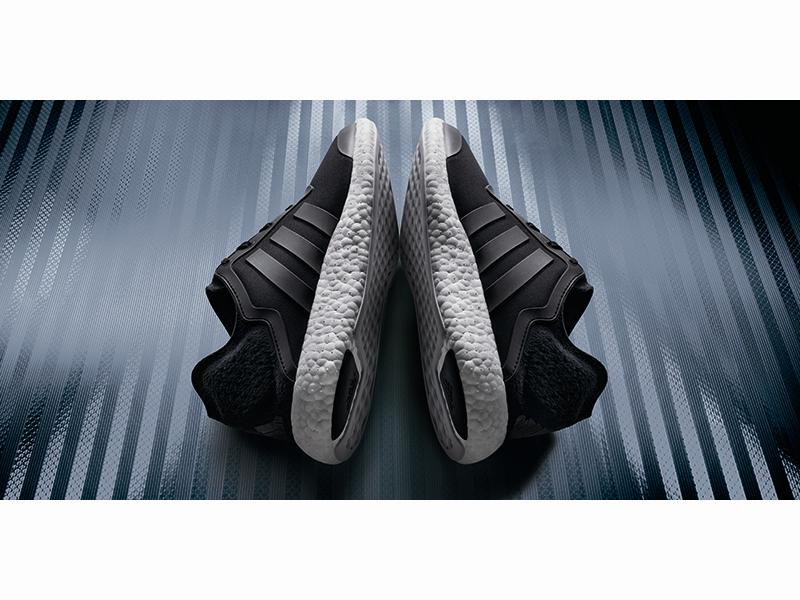 size 40 973f0 bd4e5 adidas NEWS STREAM  Runn Comms PR Teaser Graphic