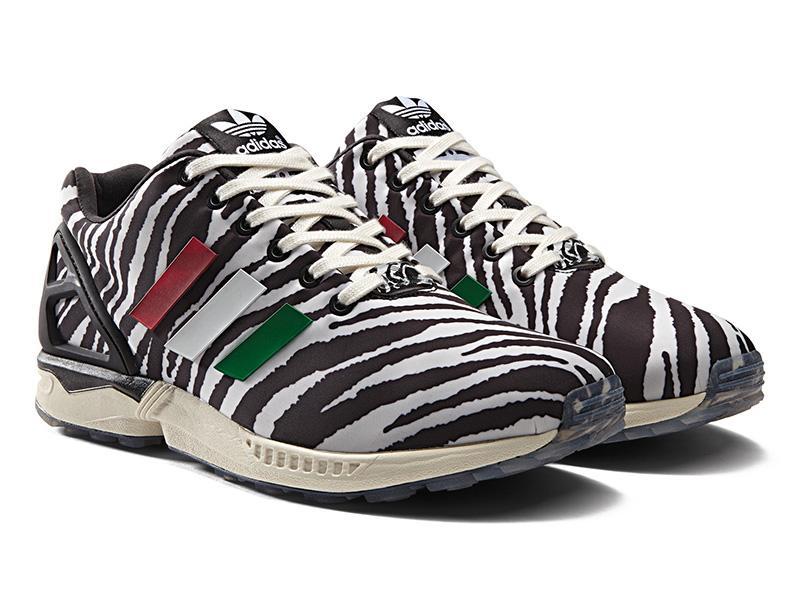 adidas italian