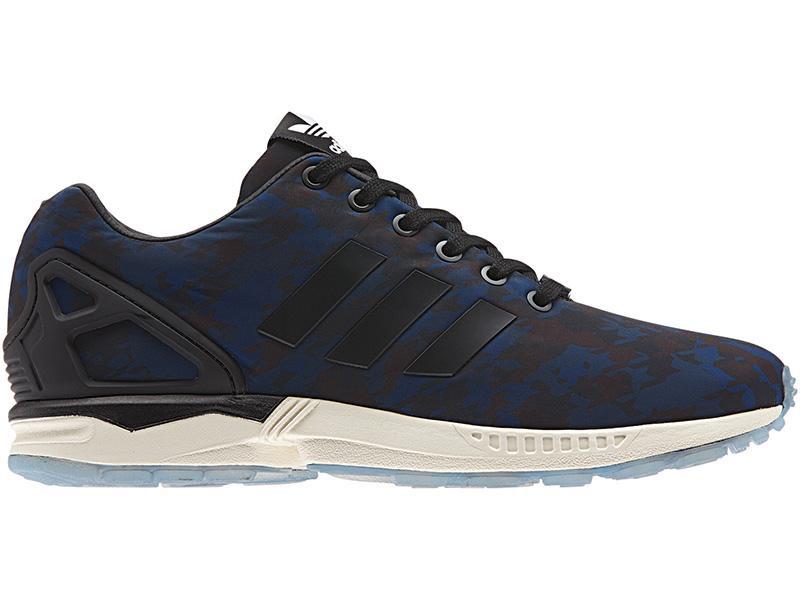 adidas zx flux 31