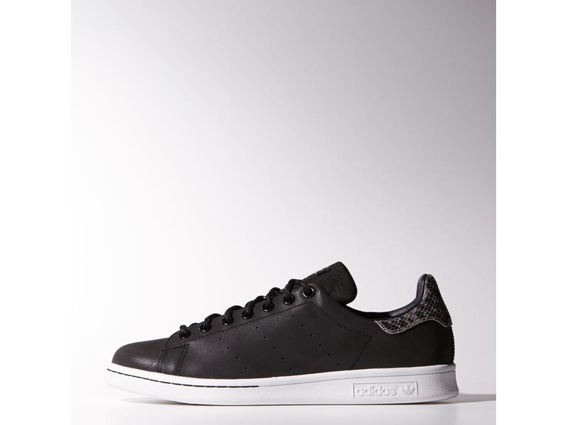 "60d628ea1f adidas NEWS STREAM   Stan Smith ""Reflective Pack"""