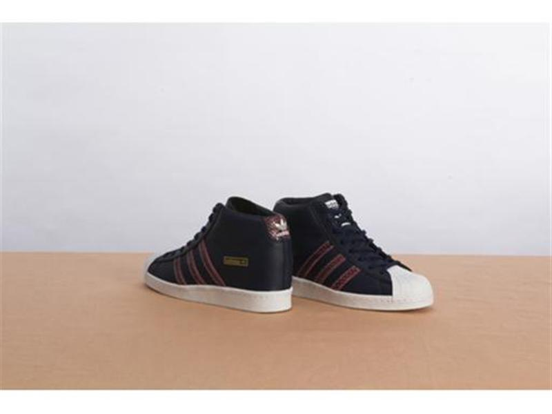 on sale dd78d f0120 adidas Originals Superstar Up Snake 1