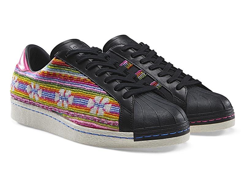 05b37ce4f91 adidas NEWS STREAM   adidas Originals Superstar 80s by Pharrell ...
