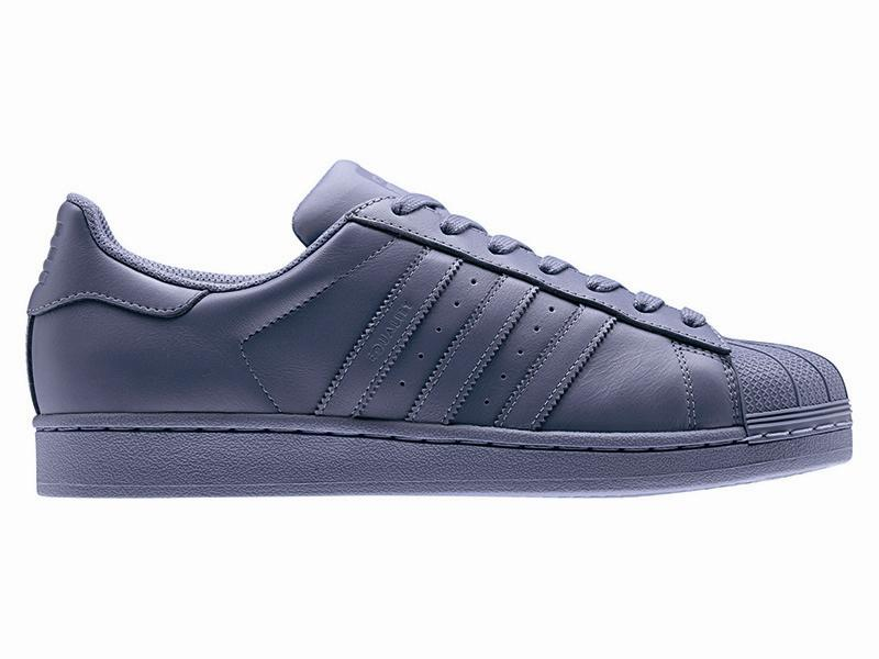 competitive price 3b69a 24bb8 ... discount code for adidas news stream adidas originals superstar  supercolor pack 42 b9caa 31627