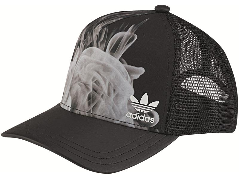 6465be95466 adidas NEWS STREAM   Print Ready Rita Ora White Smoke Apparel 1