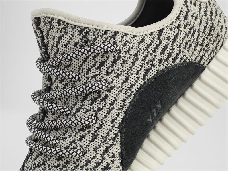 c1086830b adidas NEWS STREAM   KANYE WEST and adidas Originals  Introducing the YEEZY  BOOST 350