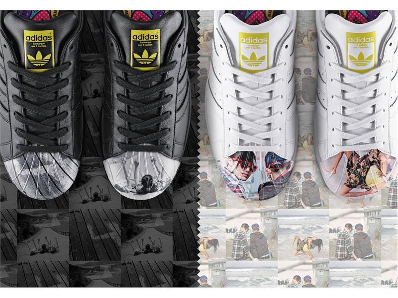 H20056 Originals Superstar Supershell FW15 BTL-PR imagery CassBird S83360 S83363