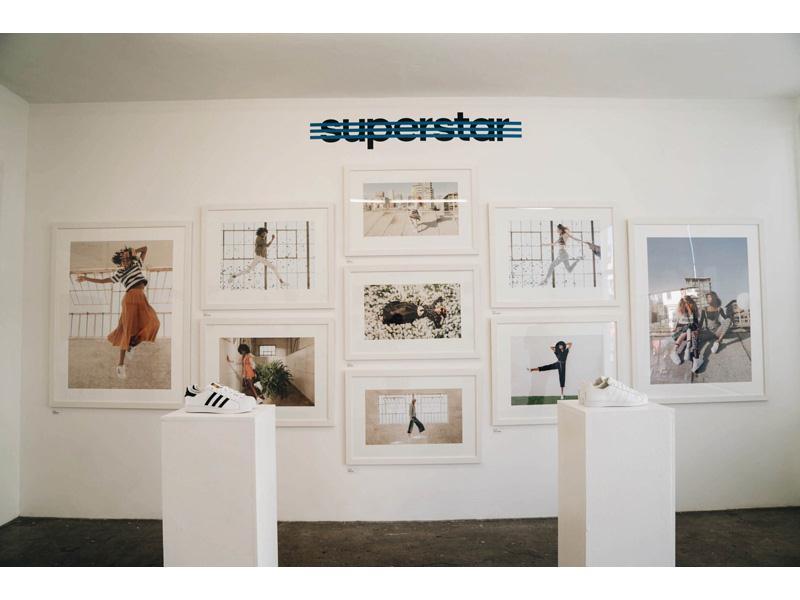 check out d9705 90568 adidas Originals Women s Superstar Gallery 2