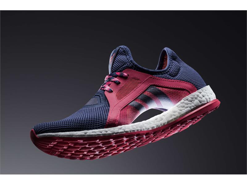 Adidas NEWS STREAM : za > latest news >le donne
