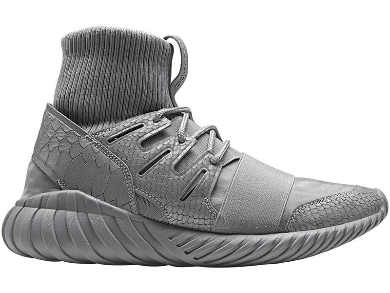 tubular doom high