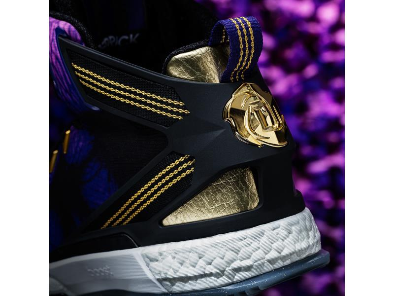 7d1e53aa1509 adidas NEWS STREAM   D Rose 6 Florist City Detail 3 Square