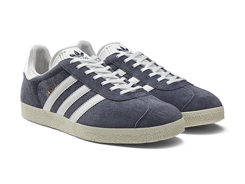 adidas shop online albania