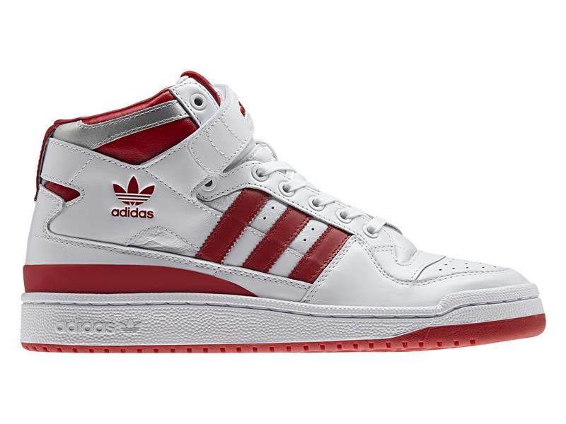 Adidas Golf Shoes America
