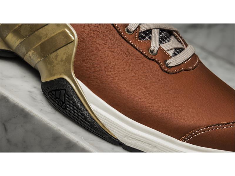ff45f347e40e adidas NEWS STREAM   adidas Mustachio Barricade Close Up PR 04