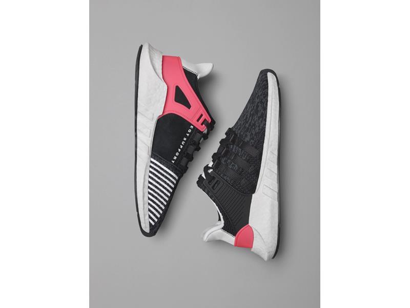 Adidas Nmd Primeknit Nmd Adidas Per La Vendita Mudah befb09