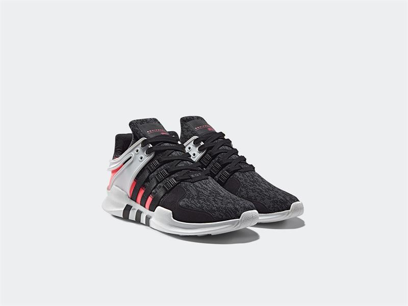 adidas eqt support adv review adidas nmd tri color