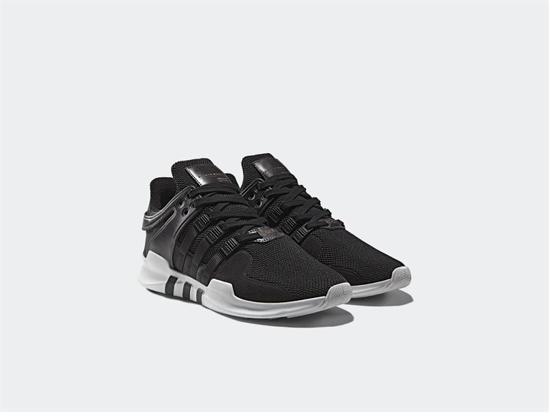 finest selection 81199 253af adidas NEWS STREAM : BB1295 EQT SUPPORT ADV Pair