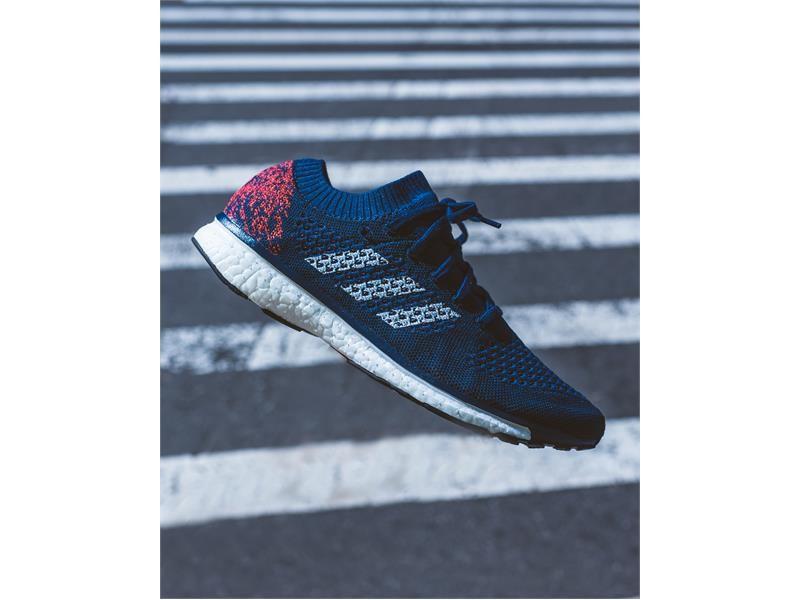 online retailer f7ddb 6d3a6 adidas Kith adizero Prime BOOST LTD 3