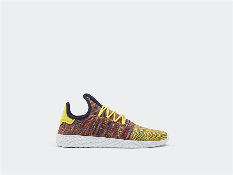 ee16ed6b06 adidas NEWS STREAM : BY2673 Single Lateral