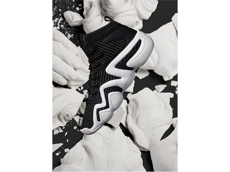 e222661164bf adidas NEWS STREAM   adidas Originals Crazy 8 ADV PK Lusso.01