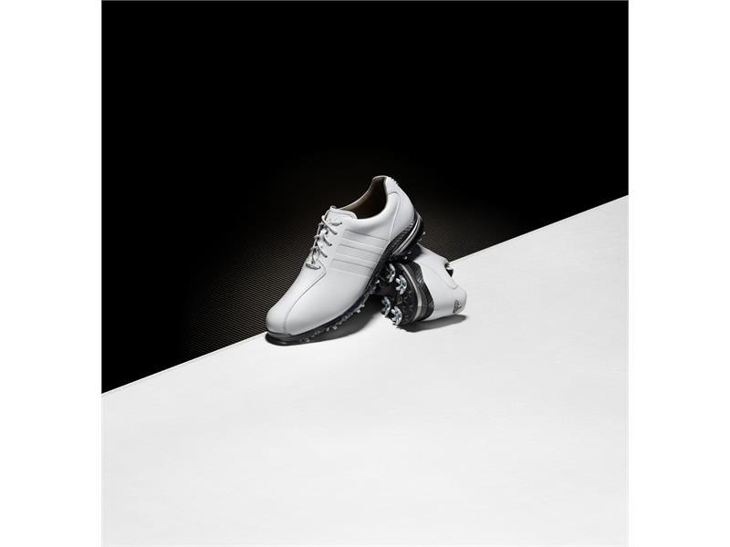 adidas NEWS STREAM   adidas Golf Launches adipure Footwear Collection fec21009d