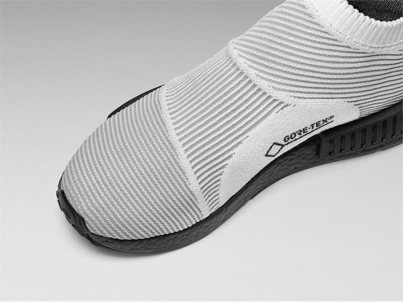 10e76e5c3e50e adidas NEWS STREAM   adidas Originals NMD CS1 GTX PK