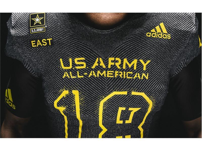 adidas NEWS STREAM   2018 Army Primeknit A1 Uni East01 56aae5088
